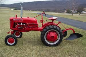 yesterday s tractors for sale tractor photo ads