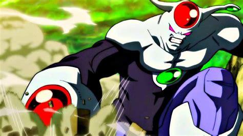 anoboy dragon ball super 121 universe 7 vs aniraza dragon ball super episode 121