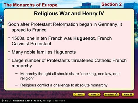 world history chapter 18 section 3 world history ch 18 section 2 notes