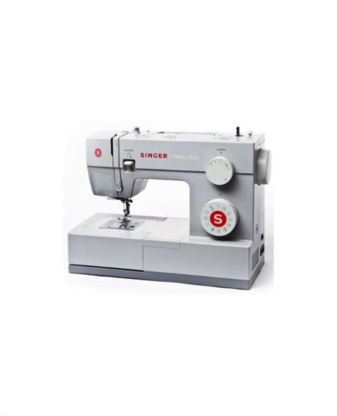 Janome HD3000   Perfect Heavy Duty Sewing Machine For Your