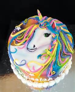 a lisa frank inspired cake by www christinascakery com kinder pinterest g 226 teaux