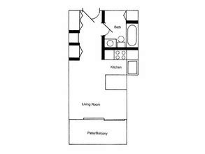 ramsey county half section maps maplewood rentals maplewood mn apartments com
