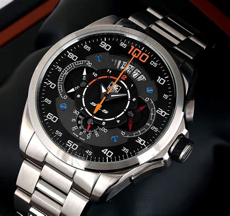 mercedes tag tag heuer watches mercedes 408inc