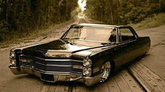 Cadillac Used Cars Most Expensive Cadillac Cars In The World Top 10 Alux