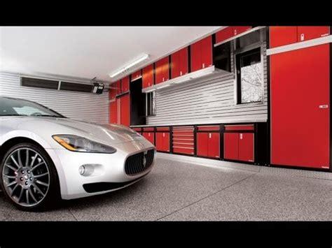 garage remodel garage conversions houselogic remodel ideas ta fl garage remodeling ideas garage conversion costs
