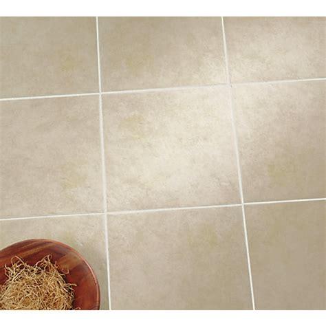 X Ceramic Floor Tile Wickes Beige Ceramic Tile 330 X 330mm Wickes Co Uk