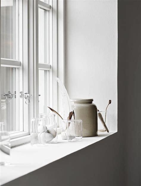 swedish farmhouse style best 25 swedish farmhouse ideas on pinterest cost of