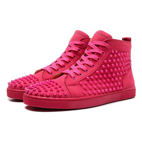 louboutin sneakers on sale christian louboutin mens shoes sale imitation christian