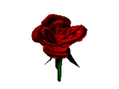 imagenes flores gif flores im 225 genes animadas gifs y animaciones 161 100 gratis