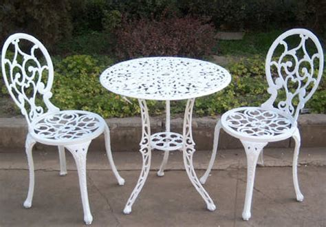 Patio Table And Chair Set Stamford Juno Patio Table And Chair Set Patio Furniture