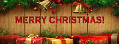 25 merry christmas cover photos for facebook timeline