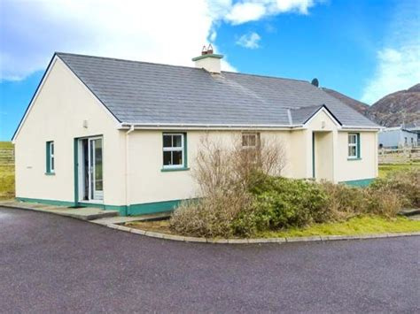 Hogans Cottages Reviews by Beara 1 Allihies County Cork Allihies Self Catering