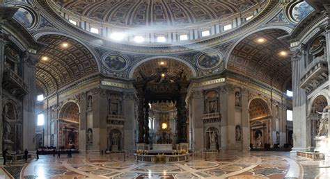Prison Floor Plan by Inside Vatican City And The Renaissance Architecture Of
