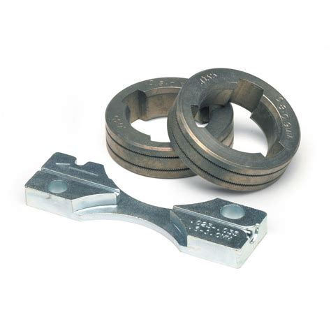 lincoln flux lincoln 045 flux wire drive roll kit for sale