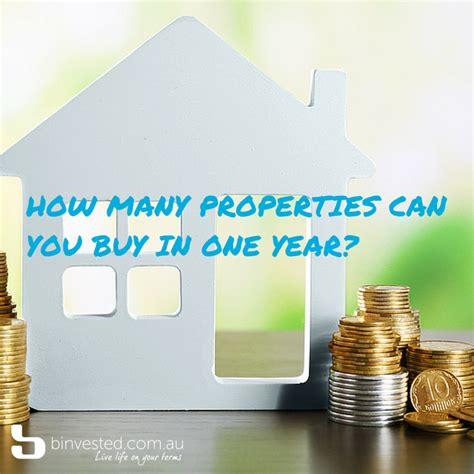 how long does it take to build a house blog binvested