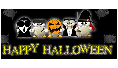Happy Hallowen Iphone Semua Hp happy