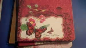 more ideas for decorating composition notebooks
