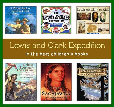 weapons of the lewis and clark expedition books the lewis and clark expedition for best books for