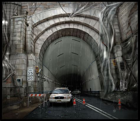 lincoln tunnel toll cost transit fans united mlp forums