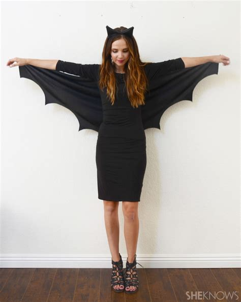 comfortable costumes 25 easy halloween costumes