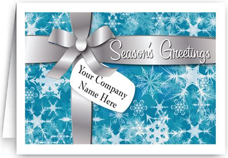 business ecards free business cards personalized business