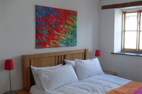bedroom paint color ideas 2013 bedroom white paint colors for bedroom ideas