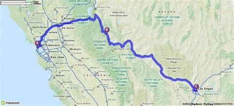 california map driving directions pin by miss tilly on all about the usa useful resources