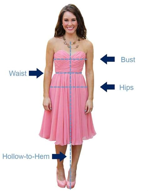 What Is Your Favorite Hem Length by Vintage The Ritz Aloha Hawaiian Tropical Tiki Womens Dress