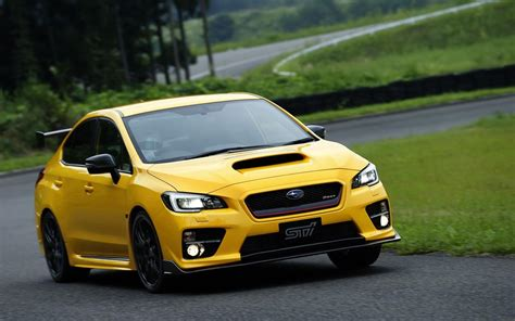 fastest subaru wrx subaru wrx sti s207 laptimes specs performance data