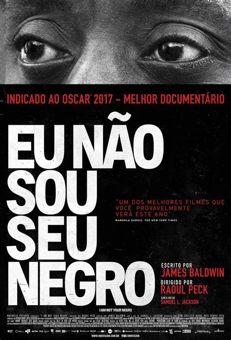entertainment movie i am not your negro 2016 i am not your negro 2016 unifrance films