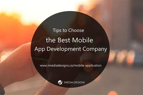 tips to choose small yard in 2017 on yard design ideas tips to choose the best mobile app development company