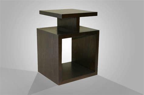 wall cabinets ray shannon design wall storage ikea stuva system design ideas stuva ikea