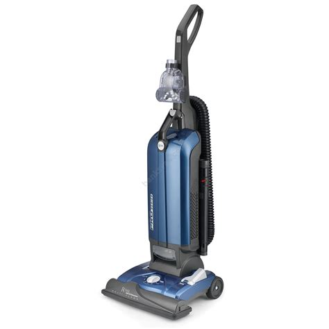 carpet vacuum royal bare floor carpet bagged upright vacuum ur30090