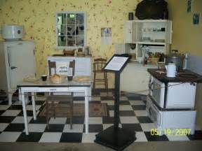 Old Fashioned Kitchen by Delaware Agricultural Museum And Village Dover Reviews