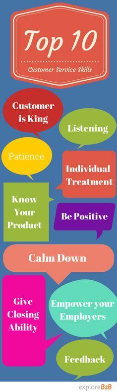 top 10 customer service quotes quotesgram