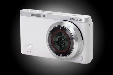 samsung nx mini price samsung nx mini review digital photography review