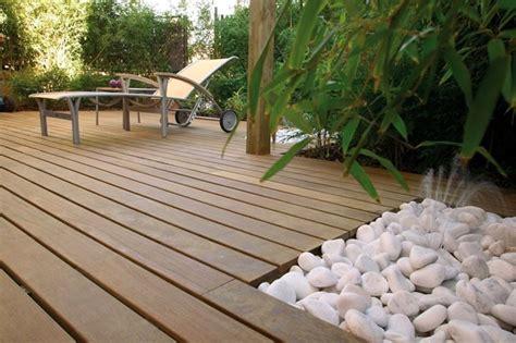 semeraro arredo giardino arredamento esterni accessori da esterno come arredare