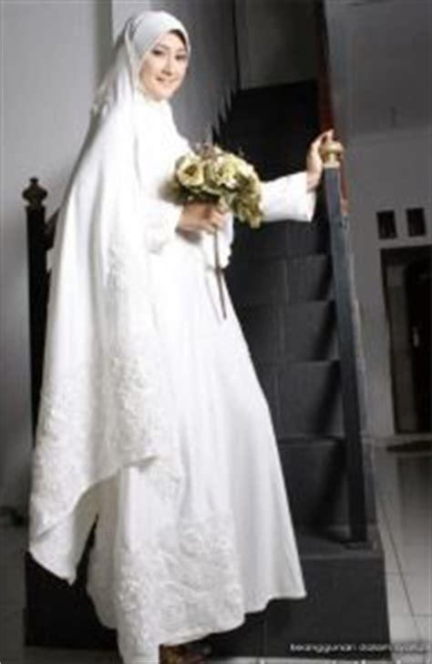 Gaun Dress Baju Pesta Simple Elegan Murah Sale 1000 images about muslim wedding dress on muslim wedding dresses muslim and niqab