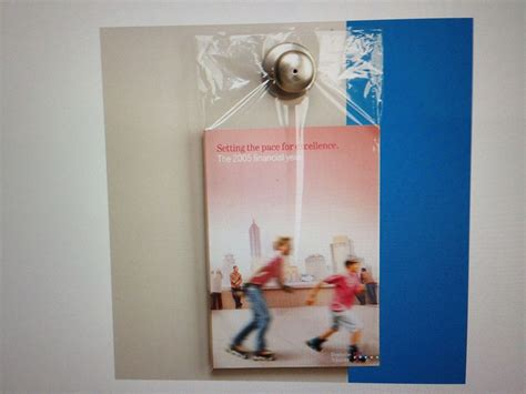 Door Knob Advertising by 300 Strong Clear Door Knob Marketing Hanging Bags 9 X 14