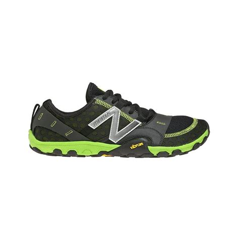 new balance minimus trail running shoes new balance s mt10v2 minimus trail running shoe