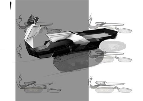 supercapacitor hovercraft ardenner electric offroader and snowmobile revolution tuvie
