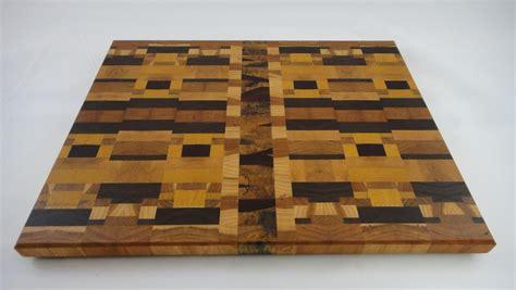 batch   grain boards  jl