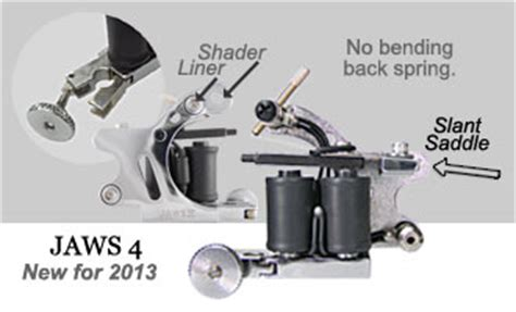 tattoo machine unimax tattoo machines irons made by unimax