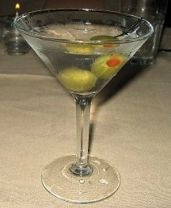 martini recipes martini recipes