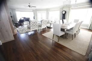 carson s custom hardwood floors utah hardwood flooring 187 rooms