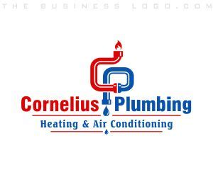 Alaska Best Plumbing And Heating by 17 Best Images About Heating And Plumbing Logo On
