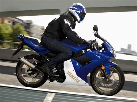 50ccm Motorrad Tzr by зарождение мотожизни или есть ли выбор среди 50сс блог