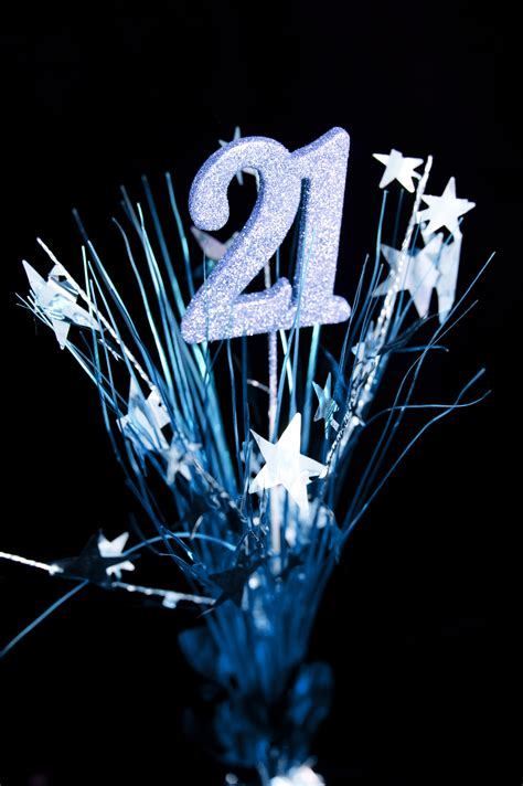 backdrop design for 21st birthday image of 21st birthday party concept design freebie