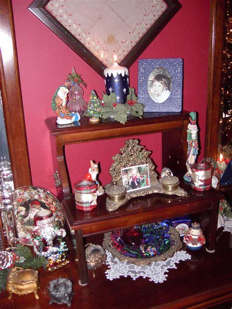 ewardian chrismas decorations decorations ideas