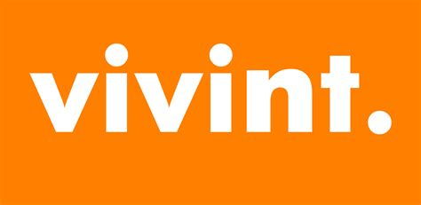 consumer reports vivint home automation reviews